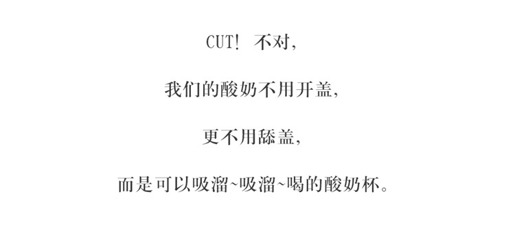 文章_01.jpg