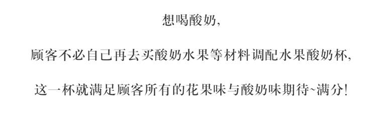 文章_03.jpg