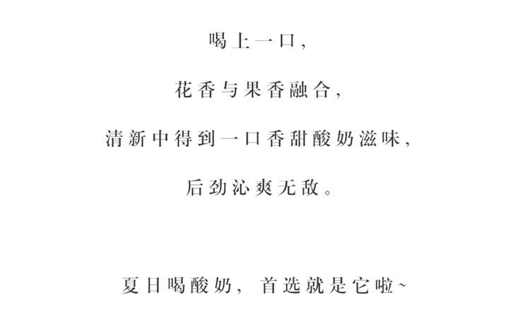 文章_05.jpg