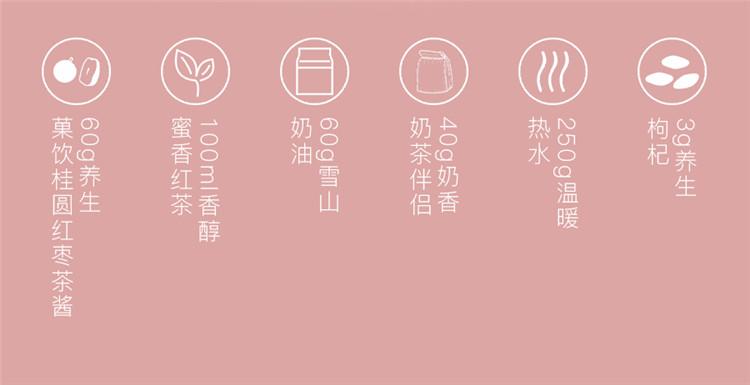 红枣热点文章_07.jpg